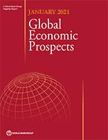 世界银行发布2020下半年度《全球经济展望》报告