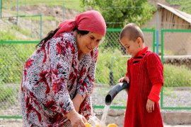 &#82&#101&#115&#105&#100&#101&#110&#116&#115&#32&#111&#102&#32&#77&#117&#109&#105&#110&#97&#98&#97&#100&#32&#100&#105&#115&#116&#114&#105&#99&#116&#32&#105&#110&#32&#116&#104&#101&#32&#115&#111&#117&#116&#104&#32&#111&#102&#32&#84&#97&#106&#105&#107&#105&#115&#116&#97&#110&#32&#97&#114&#101&#32&#98&#101&#110&#101&#102&#105&#116&#116&#105&#110&#103&#32&#102&#114&#111&#109&#32&#105&#109&#112&#114&#111&#118&#101&#100&#32&#119&#97&#116&#101&#114&#32&#115&#101&#114&#118&#105&#99&#101&#115&#46&#32&#169&#32&#79&#120&#102&#97&#109&#32&#84&#97&#106&#105&#107&#105&#115&#116&#97&#110