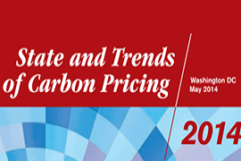 &#83&#116&#97&#116&#101&#32&#97&#110&#100&#32&#84&#114&#101&#110&#100&#115&#32&#111&#102&#32&#67&#97&#114&#98&#111&#110&#32&#80&#114&#105&#99&#105&#110&#103