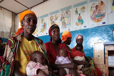 &#77&#97&#116&#101&#114&#110&#97&#108&#32&#97&#110&#100&#32&#67&#104&#105&#108&#100&#32&#72&#101&#97&#108&#116&#104&#58&#32&#65&#110&#32&#73&#110&#118&#101&#115&#116&#109&#101&#110&#116&#32&#102&#111&#114&#32&#116&#104&#101&#32&#70&#117&#116&#117&#114&#101&#32&#169&#32&#69&#85&#32&#72&#117&#109&#97&#110&#105&#116&#97&#114&#105&#97&#110&#32&#65&#105&#100&#32&#97&#110&#100&#32&#67&#105&#118&#105&#108&#32&#80&#114&#111&#116&#101&#99&#116&#105&#111&#110&#32