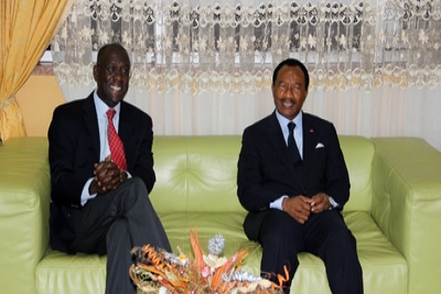 &#77&#97&#107&#104&#116&#97&#114&#32&#68&#105&#111&#112&#32&#86&#105&#115&#105&#116&#115&#32&#67&#97&#109&#101&#114&#111&#111&#110&#32&#102&#111&#114&#32&#68&#101&#118&#101&#108&#111&#112&#109&#101&#110&#116&#32&#84&#97&#108&#107&#115