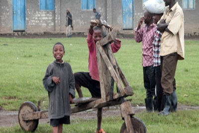 &#82&#101&#115&#116&#111&#114&#105&#110&#103&#32&#72&#111&#112&#101&#32&#105&#110&#32&#69&#97&#115&#116&#101&#114&#110&#32&#68&#82&#67&#32