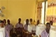 Improving Secondary Education for Ghana's Students © Twin Work & Volunteer