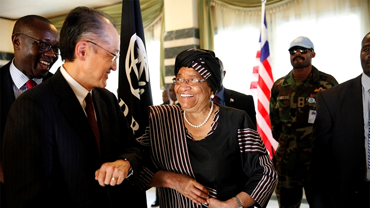&#74&#105&#109&#32&#89&#111&#110&#103&#32&#75&#105&#109&#44&#32&#69&#108&#108&#101&#110&#32&#74&#111&#104&#110&#115&#111&#110&#32&#83&#105&#114&#108&#101&#97&#102&#32&#68&#105&#115&#99&#117&#115&#115&#32&#69&#98&#111&#108&#97&#32&#82&#101&#115&#112&#111&#110&#115&#101&#32&#64&#32&#68&#111&#109&#105&#110&#105&#99&#32&#67&#104&#97&#118&#101&#122&#44&#32&#87&#111&#114&#108&#100&#32&#66&#97&#110&#107