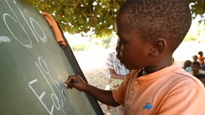 &#80&#114&#101&#115&#99&#104&#111&#111&#108&#32&#105&#110&#32&#77&#111&#122&#97&#109&#98&#105&#113&#117&#101&#32&#71&#105&#118&#101&#115&#32&#67&#104&#105&#108&#100&#114&#101&#110&#32&#97&#32&#72&#101&#97&#100&#32&#83&#116&#97&#114&#116&#32&#105&#110&#32&#69&#100&#117&#99&#97&#116&#105&#111&#110