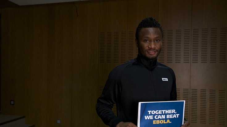 &#73&#110&#116&#101&#114&#110&#97&#116&#105&#111&#110&#97&#108&#32&#70&#111&#111&#116&#98&#97&#108&#108&#32&#83&#116&#97&#114&#115&#32&#85&#110&#105&#116&#101&#32&#116&#111&#32&#70&#105&#103&#104&#116&#32&#69&#98&#111&#108&#97&#32
