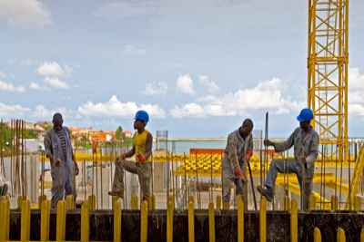 &#76&#73&#86&#69&#32&#69&#86&#69&#78&#84&#58&#32&#73&#110&#118&#101&#115&#116&#105&#110&#103&#32&#105&#110&#32&#65&#102&#114&#105&#99&#97&#39&#115&#32&#73&#110&#102&#114&#97&#115&#116&#114&#117&#99&#116&#117&#114&#101