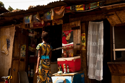 &#83&#105&#101&#114&#114&#97&#32&#76&#101&#111&#110&#101&#32&#72&#111&#117&#115&#101&#104&#111&#108&#100&#32&#69&#99&#111&#110&#111&#109&#105&#101&#115&#32&#67&#111&#110&#116&#105&#110&#117&#101&#32&#116&#111&#32&#98&#101&#32&#68&#105&#115&#114&#117&#112&#116&#101&#100&#32&#98&#121&#32&#69&#98&#111&#108&#97&#32&#67&#114&#105&#115&#105&#115&#32&#64&#32&#68&#117&#100&#97&#32&#65&#114&#114&#97&#101&#115&#32