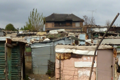 &#82&#101&#112&#111&#114&#116&#58&#32&#84&#104&#101&#32&#69&#99&#111&#110&#111&#109&#105&#99&#115&#32&#111&#102&#32&#83&#111&#117&#116&#104&#32&#65&#102&#114&#105&#99&#97&#110&#32&#84&#111&#119&#110&#115&#104&#105&#112&#115