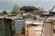 The Economics of South African Townships