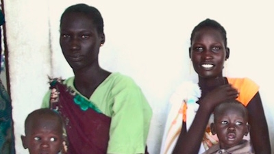 &#80&#114&#111&#118&#105&#100&#105&#110&#103&#32&#76&#105&#102&#101&#32&#83&#97&#118&#105&#110&#103&#32&#84&#114&#101&#97&#116&#109&#101&#110&#116&#32&#65&#109&#105&#100&#115&#116&#32&#67&#111&#110&#102&#108&#105&#99&#116&#32&#105&#110&#32&#83&#111&#117&#116&#104&#32&#83&#117&#100&#97&#110