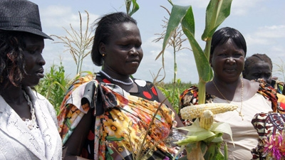 &#85&#112&#108&#105&#102&#116&#105&#110&#103&#32&#116&#104&#101&#32&#87&#111&#109&#101&#110&#32&#111&#102&#32&#83&#111&#117&#116&#104&#32&#83&#117&#100&#97&#110&#32