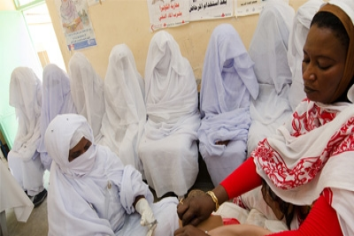 &#83&#117&#100&#97&#110&#39&#115&#32&#77&#105&#100&#119&#105&#118&#101&#115&#32&#82&#105&#115&#101&#32&#116&#111&#32&#116&#104&#101&#32&#67&#104&#97&#108&#108&#101&#110&#103&#101