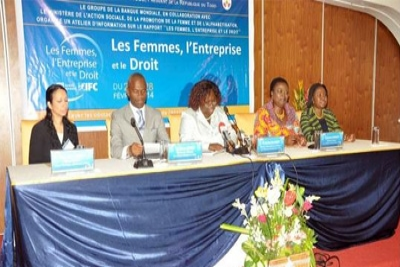 &#71&#101&#110&#100&#101&#114&#32&#69&#113&#117&#97&#108&#105&#116&#121&#58&#32&#97&#32&#70&#97&#99&#116&#111&#114&#32&#111&#102&#32&#67&#111&#109&#112&#101&#116&#105&#116&#105&#118&#101&#110&#101&#115&#115&#32&#102&#111&#114&#32&#84&#111&#103&#111&#32