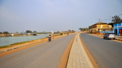 &#84&#111&#103&#111&#58&#32&#67&#104&#97&#110&#103&#105&#110&#103&#32&#116&#104&#101&#32&#70&#97&#99&#101&#32&#111&#102&#32&#116&#104&#101&#32&#116&#111&#119&#110&#32&#111&#102&#32&#65&#110&#101&#104&#111
