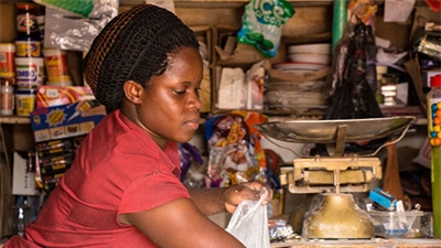 &#66&#76&#79&#71&#58&#32&#69&#99&#111&#110&#111&#109&#105&#99&#32&#69&#109&#112&#111&#119&#101&#114&#109&#101&#110&#116&#32&#105&#110&#32&#89&#111&#117&#110&#103&#32&#87&#111&#109&#101&#110&#32&#105&#110&#32&#65&#102&#114&#105&#99&#97
