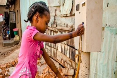 &#76&#105&#109&#105&#116&#97&#116&#105&#111&#110&#115&#44&#32&#80&#111&#115&#115&#105&#98&#105&#108&#105&#116&#105&#101&#115&#32&#111&#102&#32&#80&#114&#101&#112&#97&#105&#100&#32&#87&#97&#116&#101&#114&#32&#77&#101&#116&#101&#114&#32&#83&#121&#115&#116&#101&#109&#115&#32&#105&#110&#32&#77&#111&#122&#97&#109&#98&#105&#113&#117&#101