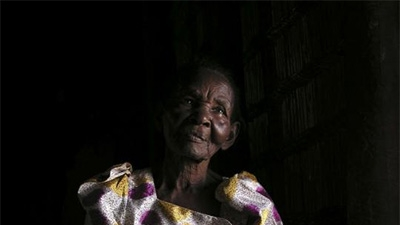 &#66&#76&#79&#71&#58&#32&#72&#111&#119&#32&#66&#101&#116&#116&#101&#114&#32&#80&#114&#111&#116&#101&#99&#116&#105&#111&#110&#32&#102&#111&#114&#32&#116&#104&#101&#32&#69&#108&#100&#101&#114&#108&#121&#32&#67&#111&#117&#108&#100&#32&#76&#111&#119&#101&#114&#32&#70&#101&#114&#116&#105&#108&#105&#116&#121&#32&#82&#97&#116&#101&#115&#32&#105&#110&#32&#85&#103&#97&#110&#100&#97