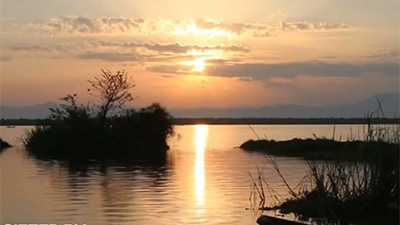 &#67&#108&#105&#109&#97&#116&#101&#32&#67&#104&#97&#110&#103&#101&#32&#97&#110&#100&#32&#76&#97&#107&#101&#32&#87&#97&#109&#97&#108&#97