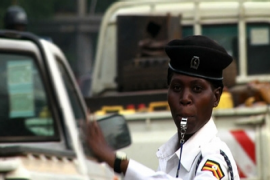 &#86&#73&#68&#69&#79&#58&#32&#75&#97&#109&#112&#97&#108&#97&#58&#32&#65&#32&#67&#105&#116&#121&#32&#111&#110&#32&#116&#104&#101&#32&#82&#105&#115&#101&#32&#32&#32&#32&#32