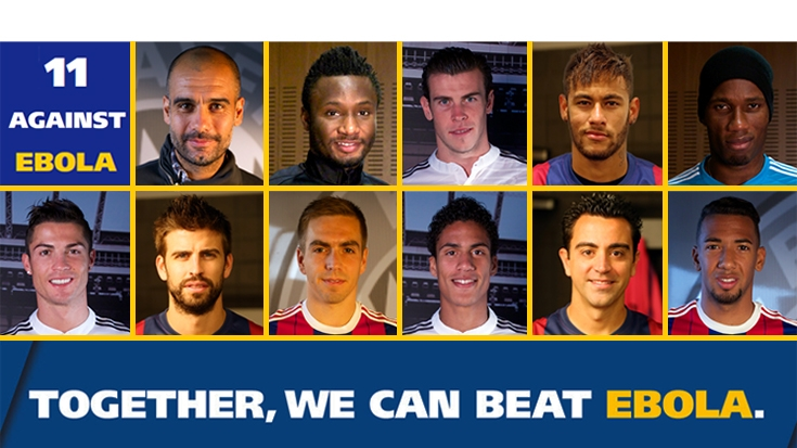 &#73&#110&#116&#101&#114&#110&#97&#116&#105&#111&#110&#97&#108&#32&#70&#111&#111&#116&#98&#97&#108&#108&#32&#83&#116&#97&#114&#115&#32&#80&#105&#116&#99&#104&#32&#105&#110&#32&#116&#111&#32&#70&#105&#103&#104&#116&#32&#69&#98&#111&#108&#97