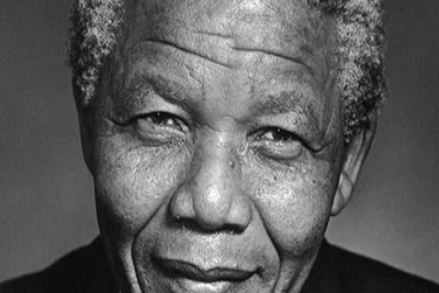 &#78&#69&#76&#83&#79&#78&#32&#77&#65&#78&#68&#69&#76&#65&#32&#49&#57&#49&#56&#32&#45&#32&#50&#48&#49&#51&#32&#169&#32&#49&#57&#57&#48&#32&#79&#116&#116&#97&#119&#97&#44&#32&#67&#97&#110&#97&#100&#97&#32&#32&#76&#105&#98&#114&#97&#114&#121&#32&#97&#110&#100&#32&#65&#114&#99&#104&#105&#118&#101&#115&#32&#67&#97&#110&#97&#100&#97&#44&#32&#89&#111&#117&#115&#117&#102&#32&#75&#97&#114&#115&#104&#32&#70&#111&#110&#100&#115&#44&#32&#99&#49&#52&#52&#57&#55&#52