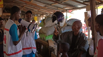 &#82&#101&#112&#111&#114&#116&#58&#32&#87&#101&#115&#116&#32&#65&#102&#114&#105&#99&#97&#58&#32&#69&#99&#111&#110&#111&#109&#105&#99&#32&#73&#109&#112&#97&#99&#116&#32&#111&#102&#32&#69&#98&#111&#108&#97