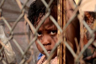 &#82&#101&#115&#112&#111&#110&#100&#105&#110&#103&#32&#116&#111&#32&#67&#114&#105&#115&#105&#115&#32&#105&#110&#32&#67&#101&#110&#116&#114&#97&#108&#32&#65&#102&#114&#105&#99&#97&#110&#32&#82&#101&#112&#117&#98&#108&#105&#99