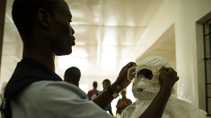&#36&#49&#48&#48&#32&#77&#105&#108&#108&#105&#111&#110&#32&#102&#111&#114&#32&#78&#101&#119&#32&#69&#98&#111&#108&#97&#32&#72&#101&#97&#108&#116&#104&#32&#87&#111&#114&#107&#101&#114&#115&#32&#64&#32&#77&#111&#114&#103&#97&#110&#97&#32&#87&#105&#110&#103&#97&#114&#100&#32&#47&#32&#85&#83&#65&#73&#68