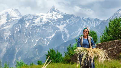 &#68&#101&#108&#105&#118&#101&#114&#105&#110&#103&#32&#111&#110&#32&#67&#108&#105&#109&#97&#116&#101&#45&#83&#109&#97&#114&#116&#32&#65&#103&#114&#105&#99&#117&#108&#116&#117&#114&#101&#32&#40&#80&#104&#111&#116&#111&#58&#32&#83&#104&#117&#116&#116&#101&#114&#115&#116&#111&#99&#107&#41