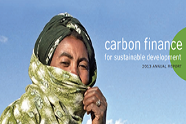 &#67&#97&#114&#98&#111&#110&#32&#70&#105&#110&#97&#110&#99&#101&#32&#102&#111&#114&#32&#83&#117&#115&#116&#97&#105&#110&#97&#98&#108&#101&#32&#68&#101&#118&#101&#108&#111&#112&#109&#101&#110&#116