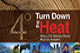 Turn Down the Heat: Why a 4°C World Must Be Avoided