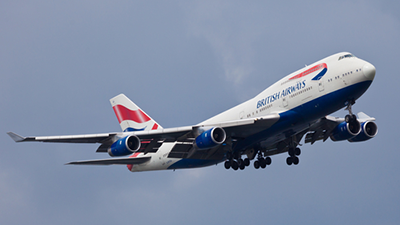 &#65&#32&#66&#114&#105&#116&#105&#115&#104&#32&#65&#105&#114&#119&#97&#121&#115&#32&#102&#108&#105&#103&#104&#116&#32&#116&#97&#107&#101&#115&#32&#111&#102&#102&#32&#102&#114&#111&#109&#32&#78&#101&#119&#32&#89&#111&#114&#107&#39&#115&#32&#74&#111&#104&#110&#32&#70&#46&#32&#75&#101&#110&#110&#101&#100&#121&#32&#65&#105&#114&#112&#111&#114&#116&#46&#32&#45&#32&#80&#104&#111&#116&#111&#58&#32&#67&#104&#114&#105&#115&#32&#80&#97&#114&#121&#112&#97&#32&#80&#104&#111&#116&#111&#103&#114&#97&#112&#104&#121&#47&#83&#104&#117&#116&#116&#101&#114&#115&#116&#111&#99&#107&#46&#99&#111&#109