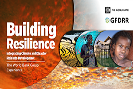&#67&#111&#118&#101&#114&#32&#111&#102&#32&#66&#117&#105&#108&#100&#105&#110&#103&#32&#82&#101&#115&#105&#108&#105&#101&#110&#99&#101&#32&#73&#110&#116&#101&#103&#114&#97&#116&#105&#110&#103&#32&#67&#108&#105&#109&#97&#116&#101&#32&#97&#110&#100&#32&#68&#105&#115&#97&#115&#116&#101&#114&#32&#82&#105&#115&#107&#32&#105&#110&#116&#111&#32&#68&#101&#118&#101&#108&#111&#112&#109&#101&#110&#116