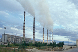&#83&#109&#111&#107&#101&#32&#114&#105&#115&#101&#115&#32&#111&#117&#116&#32&#111&#102&#32&#115&#109&#111&#107&#101&#115&#116&#97&#99&#107&#115&#32&#105&#110&#32&#97&#32&#102&#97&#99&#116&#111&#114&#121&#32&#105&#110&#32&#69&#115&#116&#111&#110&#105&#97&#46&#32&#45&#32&#80&#104&#111&#116&#111&#58&#32&#67&#117&#114&#116&#32&#67&#97&#114&#110&#101&#109&#97&#114&#107&#47&#87&#111&#114&#108&#100&#32&#66&#97&#110&#107