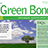 Green Bond Fifth Annual Investor Update