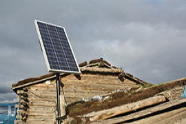 &#65&#32&#104&#111&#117&#115&#101&#32&#105&#115&#32&#112&#111&#119&#101&#114&#101&#100&#32&#98&#121&#32&#97&#32&#115&#111&#108&#97&#114&#32&#112&#97&#110&#101&#108&#32&#105&#110&#32&#114&#117&#114&#97&#108&#32&#77&#111&#110&#103&#111&#108&#105&#97&#46&#32&#45&#32&#80&#104&#111&#116&#111&#58&#32&#68&#97&#118&#101&#32&#76&#97&#119&#114&#101&#110&#99&#101&#47&#87&#111&#114&#108&#100&#32&#66&#97&#110&#107