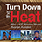 Cover of Turn Down the Heat: Why a 4°C Warmer World Must be Avoided
