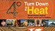 Turn Down the Heat: Climate Extremes, Regional Impacts, and the Case for Resilience