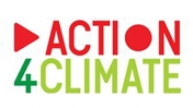 Action4Climate Videos