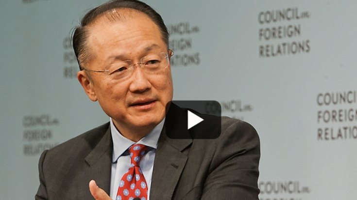 &#74&#105&#109&#32&#89&#111&#110&#103&#32&#75&#105&#109&#32&#115&#112&#101&#101&#99&#104&#32&#111&#110&#32&#99&#108&#105&#109&#97&#116&#101&#32&#99&#104&#97&#110&#103&#101&#32&#112&#111&#108&#105&#99&#121