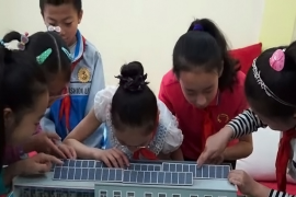 &#71&#114&#101&#101&#110&#32&#98&#111&#110&#100&#32&#112&#114&#111&#99&#101&#101&#100&#115&#32&#104&#97&#118&#101&#32&#104&#101&#108&#112&#101&#100&#32&#115&#117&#112&#112&#111&#114&#116&#32&#116&#104&#101&#32&#100&#101&#112&#108&#111&#121&#109&#101&#110&#116&#32&#111&#102&#32&#114&#111&#111&#102&#116&#111&#112&#32&#115&#111&#108&#97&#114&#32&#112&#104&#111&#116&#111&#118&#111&#108&#116&#97&#105&#99&#32&#115&#121&#115&#116&#101&#109&#115&#32&#111&#110&#32&#115&#99&#104&#111&#111&#108&#115&#32&#105&#110&#32&#67&#104&#105&#110&#97&#46&#32&#169&#32&#87&#111&#114&#108&#100&#32&#66&#97&#110&#107