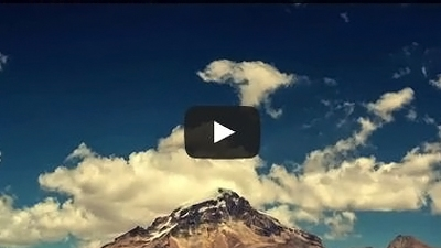 &#86&#105&#100&#101&#111&#58&#32&#84&#104&#101&#32&#114&#101&#97&#108&#32&#101&#102&#102&#101&#99&#116&#115&#32&#111&#102&#32&#119&#97&#114&#109&#105&#110&#103&#32&#105&#110&#32&#76&#97&#116&#105&#110&#32&#65&#109&#101&#114&#105&#99&#97