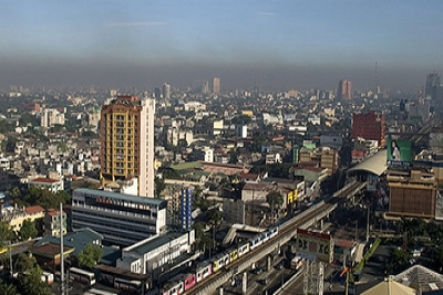 &#83&#109&#111&#103&#32&#105&#110&#32&#77&#97&#110&#105&#108&#97&#46&#32&#75&#101&#105&#116&#104&#32&#66&#97&#99&#111&#110&#103&#99&#111&#47&#70&#108&#105&#99&#107&#114&#32&#67&#114&#101&#97&#116&#105&#118&#101&#32&#67&#111&#109&#109&#111&#110&#115&#8203