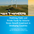 Cover of Mobilizing Public and Private Funds for Inclusive Green Growth Investment in Developing Countries