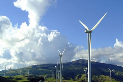 &#87&#105&#110&#100&#32&#116&#117&#114&#98&#105&#110&#101&#115&#32&#105&#110&#32&#78&#101&#119&#32&#90&#101&#97&#108&#97&#110&#100&#46&#32&#74&#111&#110&#100&#97&#97&#114&#95&#49&#47&#70&#108&#105&#99&#107&#114&#32&#67&#114&#101&#97&#116&#105&#118&#101&#32&#67&#111&#109&#109&#111&#110&#115