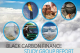 Black Carbon Finance Study Group Report 2015