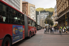 &#71&#114&#101&#101&#110&#32&#98&#111&#110&#100&#115&#32&#97&#114&#101&#32&#104&#101&#108&#112&#105&#110&#103&#32&#115&#117&#112&#112&#111&#114&#116&#32&#101&#102&#102&#111&#114&#116&#115&#32&#116&#111&#32&#101&#120&#112&#97&#110&#100&#32&#116&#104&#101&#32&#115&#117&#99&#99&#101&#115&#115&#32&#111&#102&#32&#84&#114&#97&#110&#115&#109&#105&#108&#101&#110&#105&#111&#32&#98&#117&#115&#101&#115&#32&#102&#111&#114&#32&#99&#108&#101&#97&#110&#101&#114&#32&#117&#114&#98&#97&#110&#32&#116&#114&#97&#110&#115&#105&#116&#32&#105&#110&#32&#66&#111&#103&#111&#116&#225&#44&#32&#67&#111&#108&#111&#109&#98&#105&#97&#46&#32&#169&#32&#77&#111&#109&#101&#110&#116&#67&#97&#112&#116&#117&#114&#101&#100&#49&#47&#67&#114&#101&#97&#116&#105&#118&#101&#32&#67&#111&#109&#109&#111&#110&#115