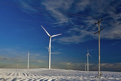&#87&#105&#110&#100&#32&#116&#117&#114&#98&#105&#110&#101&#115&#32&#97&#110&#100&#32&#116&#114&#97&#110&#115&#109&#105&#115&#115&#105&#111&#110&#32&#108&#105&#110&#101&#115&#46&#32&#82&#97&#121&#32&#68&#117&#109&#97&#115&#47&#67&#114&#101&#97&#116&#105&#118&#101&#32&#67&#111&#109&#109&#111&#110&#115