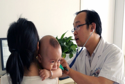 &#82&#101&#102&#111&#114&#109&#32&#97&#110&#100&#32&#73&#110&#110&#111&#118&#97&#116&#105&#111&#110&#32&#102&#111&#114&#32&#66&#101&#116&#116&#101&#114&#32&#82&#117&#114&#97&#108&#32&#72&#101&#97&#108&#116&#104&#32&#83&#101&#114&#118&#105&#99&#101&#115&#32&#105&#110&#32&#67&#104&#105&#110&#97